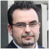 Dr. Vincent Ribiere