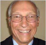 Dr. Dan Holtshouse