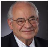 Dr. Francesco Calabrese