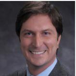 Dr. Francesco de Leo