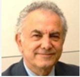 Dr. William Halal