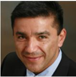 Dr. Alfredo Revilak